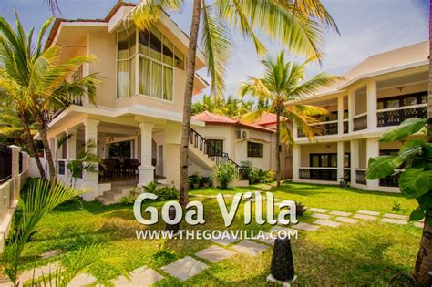 houses goa rent rooms for rent in candolim guesthouse the modern