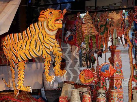 home textile designer in noida 100 home textile designer in noida 100 home