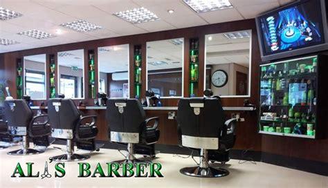 design interior barbershop modern barber shop designs interior design 77154 jpg 800