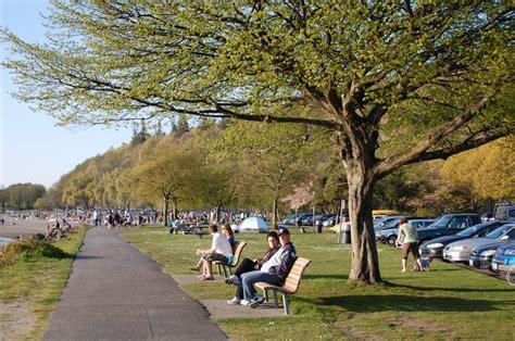 Golden Gardens Park Seattle by Golden Gardens Park Seattle Wa Seattle