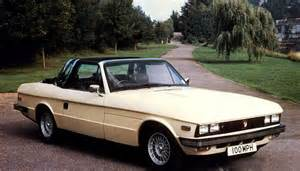 Bristol Motors Cheap Cars For Sale Used And 1980 Bristol Beaufighter Convertible Carsaddiction