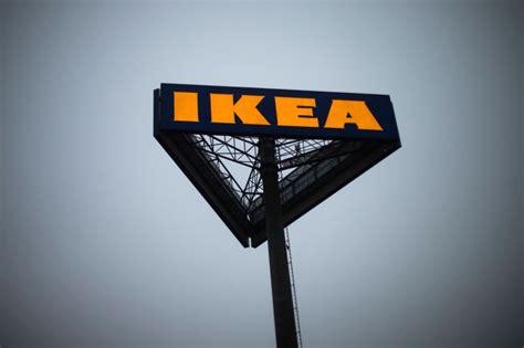 ikea fun ikea hates fun shuts down hide and seek games at dutch stores