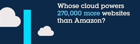 Why Do Many Consider Cloud by Why Consider Cloud Moorgate Limited
