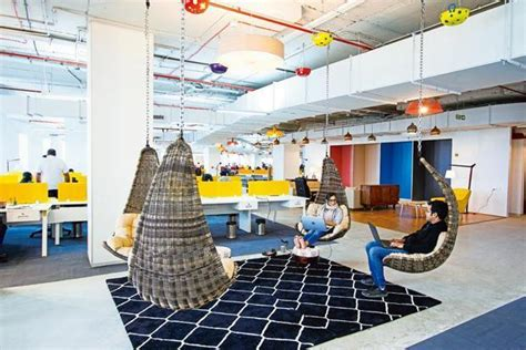 Floor Decor And More the start up space livemint