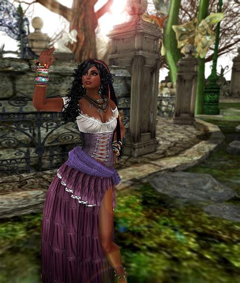 real gypsy clothing gypsy fashion 171 lynn s wagon