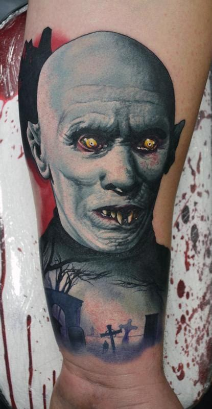 dracula tattoo tattoos designs ideas and meaning tattoos for you
