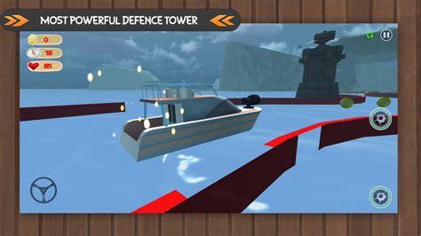 sailing boat games free online boat war games online free 171 the best 10 battleship games