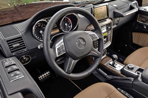mercedes benz g class white interior 2015 mercedes benz g class vin wdcyc3hf9fx233938