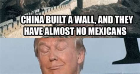 Meme Wall - 40 most funny donald trump memes that will make you laugh