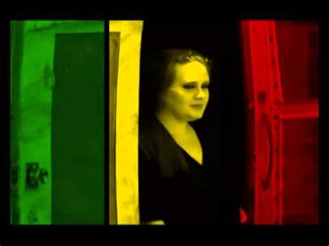 download mp3 adele reggae version adele rolling in the deep reggae version youtube