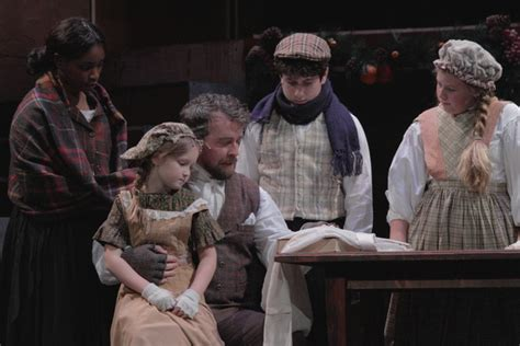 a christmas carol va photo flash brand new a christmas carol comes to virginia stage company