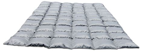 Western Mountaineering Quilt by Cloud 9 Comforter Western Mountaineering