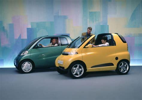 file micro compact car jpg wikimedia commons