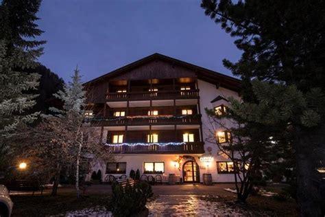 casa alpina selva di val gardena casa alpina dlf selva di val gardena compare deals