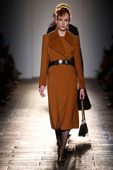 Bottega Fashion bottega veneta fall winter 2017 18 collection the