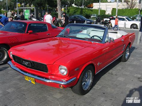 1960 to 1969 ford mustangs for sale used on oodle