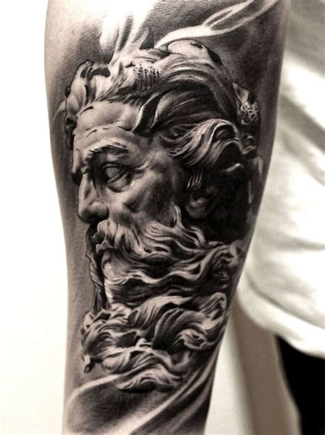 roman statue tattoo 237 best images about and on