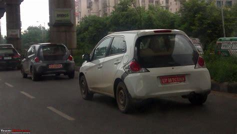 brio car review honda brio cars review india team bhp html autos weblog