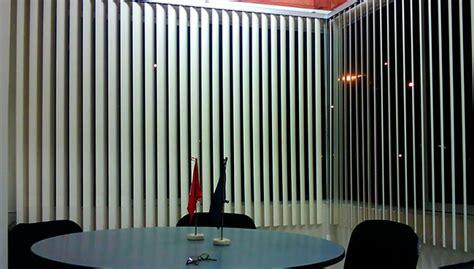 persiana vertical pvc persiana vertical de pvc liso sem band 244 fortes das persianas