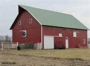 Horse Barn Windows Barn Remodel Iowa Barn Remodel Illinois