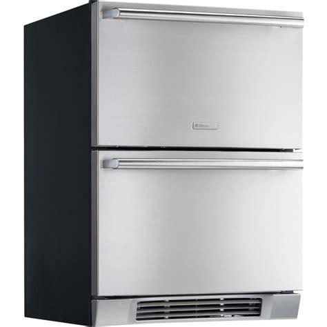 Electrolux Refrigerator Drawers by Ei24rd65ks Electrolux 24 Quot Refrigerator Drawer