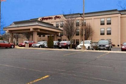 americas best value inn fairview heights st louis east in collinsville hotel rates reviews hton inn st louis fairview heights fairview heights deals see hotel photos attractions