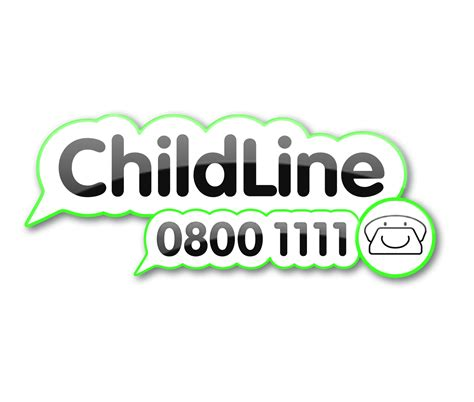 printable childline poster nspcc appoints zone to create relevant and accessible