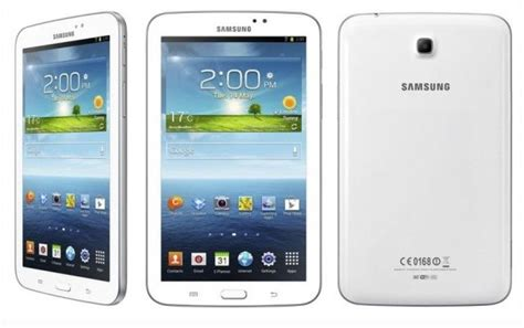 resetter t110 hard reset samsung galaxy tab 3 sm t110 resete total