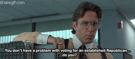 top gifs about office space quotes gifs