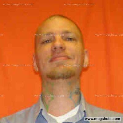 Trumbull County Ohio Records Erik Splitstone Mugshot Erik Splitstone Arrest Trumbull County Oh Booked For