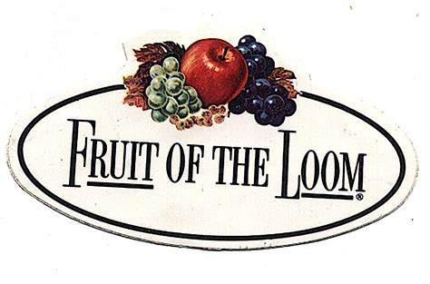 fruit of the loom fruit of the loom la t shirt della nostre generazioni