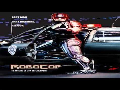 theme music robocop robocop movie theme music remix hip hop instrumental rap