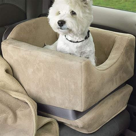 puppy car seats 25 best ideas about car seats on seat puppy car seat and car