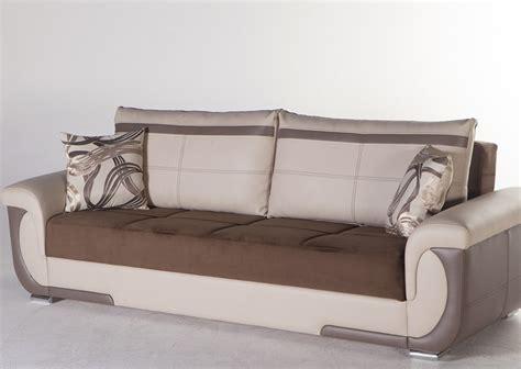 Next Throws For Sofas by Pleasing Snapshot Of Sofa Throw Pillows Striking