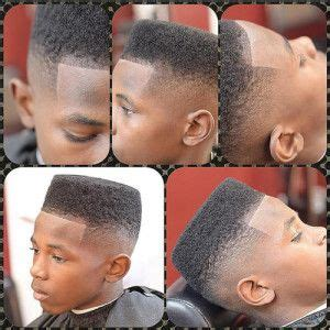 african american boys hairstyle that can be done using most styling gel 17 best images about african american boys haircuts on