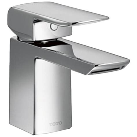 Toto Kitchen Faucet Toto Kitchen Faucets 100 Images Toto Kitchen Faucets Beautiful 10 Fantastic Toto Kitchen