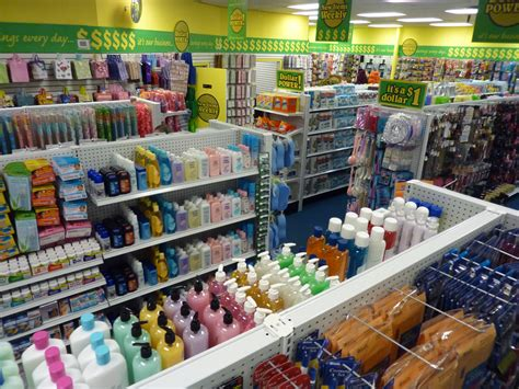 dollar store 9 items you should never buy from the dollar store