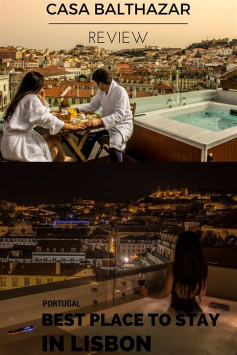 best places to stay in lisbon best place to stay in lisbon casa balthazar of