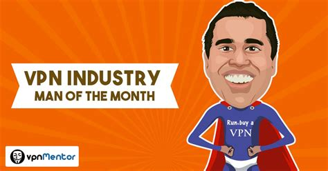 ajit pai bitcoin ajit pai declared vpn industry man of the month