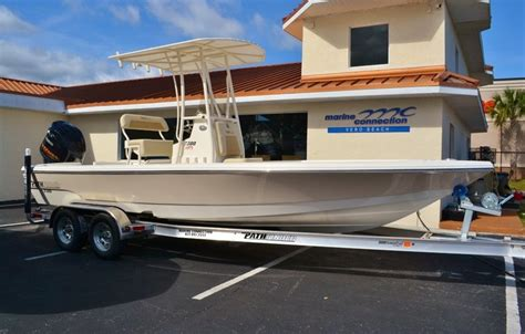 pathfinder boats for sale in fort myers pathfinder 2300 hps boats for sale boats
