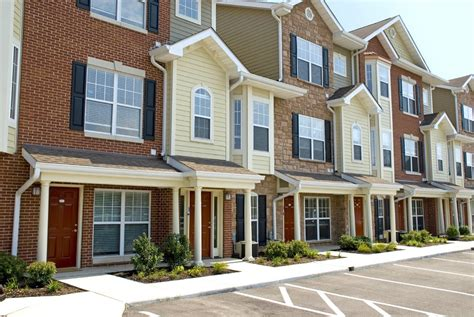 townhouse or house condo vs townhouse what s the difference byers team