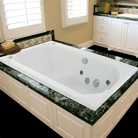bathtubs montreal hydromassage bathtub montreal elegant style awal bath systems