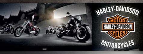 Kaos Racing Skull 1 distro kaos motogp ducati honda yamaha kawasaki