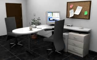 Cheap Computer Desk And Chair Design Ideas Furniture Luxury Office Desk Design Ideas For Modern Home Office Interior Decor Layout