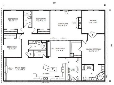 green modular homes floor plans you might also like eco friendly homes made from