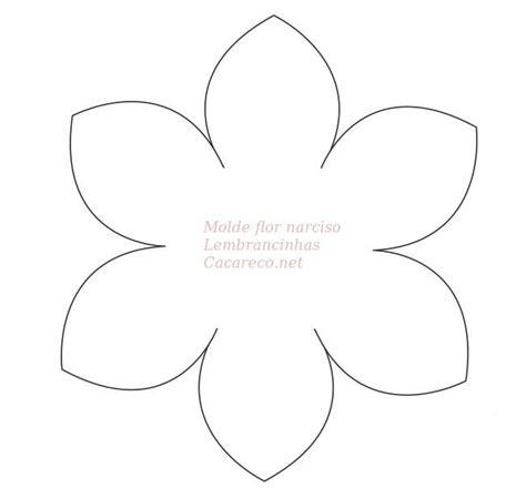 moldes de flores de papel molde flor de papel lembrancinha molde de flores la 231 os