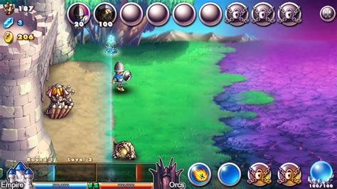 mod game empire vs orcs empire vs orcs games for android 2018 free download