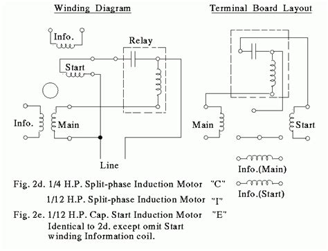 240v motor wiring diagram single phase wiring diagram for single phase 240v motor efcaviation