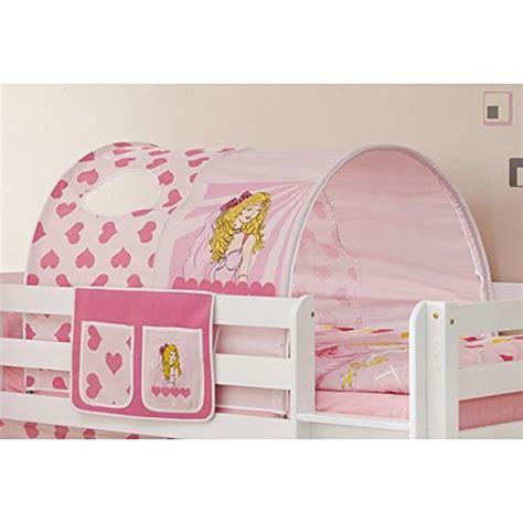 bett tunnel pink hoch etagenbetten und weitere betten g 252 nstig