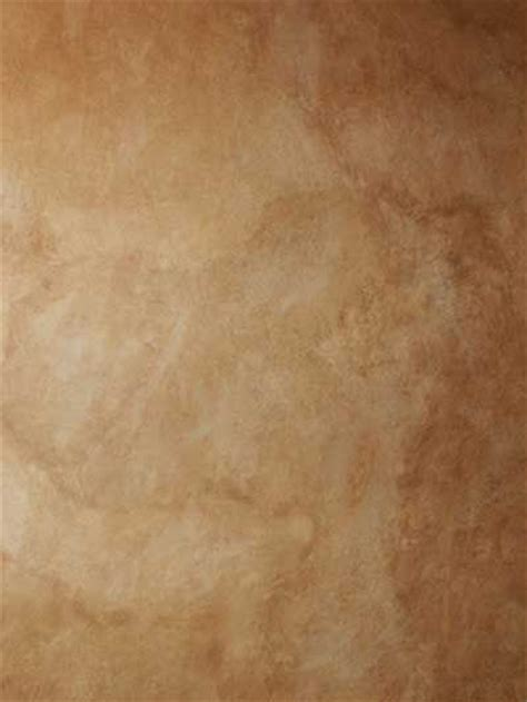 tuscan faux painting 17 best ideas about textured painted walls on